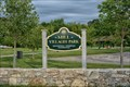 Image for The Mill Villages Park - Grafton MA