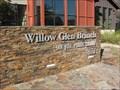 Image for San Jose Public Library - Willow Glen Branch - San Jose, CA