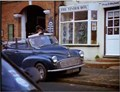 Image for 1 High St, Hatfield Broad Oak, Essex, UK – Lovejoy, The Prague Sun (1992)