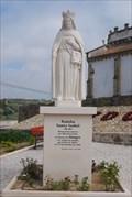 Image for Rainha Santa Isabel - Atouguia da Baleia, Portugal