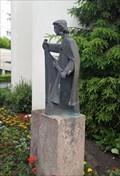 Image for Saint Martin of Tours - Olten, SO, Switzerland