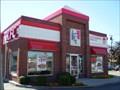 Image for KFC Jericho Turnpike   Mineola, NY