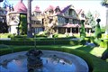 Image for Winchester  House - San Jose CA