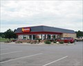 Image for Hardee's - Highway 85 - Belle Fourche, SD
