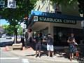 Image for Starbucks - 4th St. - San Rafael, CA