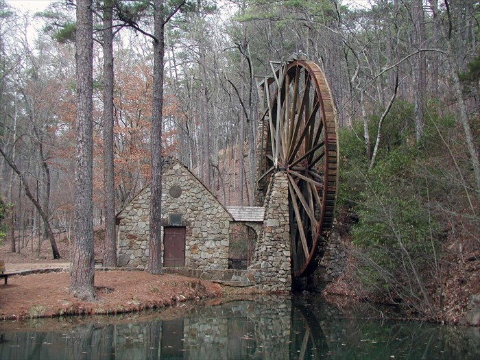 water mill single girls Methods of reform – the lowell mill girls author: water, and a power loom all have in of the mill girls who documented the actual happenings from inside the.