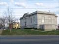 Image for Nashville Public Library, East Branch