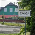Image for Zavada, Czech Republic