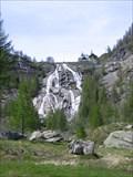 Image for Cascata Del Toce - Val Formazza, Italy