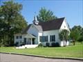 Image for Epworth United Methodist Church - Epworth, GA