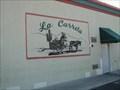 Image for La Carreta - 1336S John B Dennis Hwy - Kingsport, TN