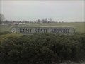 Image for Kent State Airport - Kent, OH