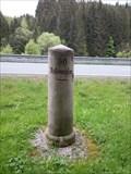 Image for Milestone 'KM 50' - 96358 Teuschnitz/Germany/BY