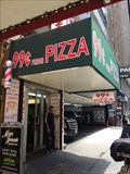 Image for 99¢ Fresh Pizza - New York, NY