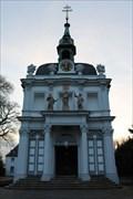 Image for Kreuzbergkirche - Bonn, Germany