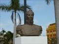 Image for Admiral Lino de Clemente y Palacios - Cartagena, Colombia