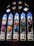 Image for St Nicholas Church - Harpenden- Hert's