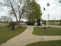 Image for Viet Nam Memorial - Highway 51 - Hulbert OK