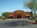 Image for Denny's - Gilbert, Arizona