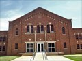 Image for Childress HS  Gymnasium - Childress, TX