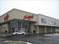 Image for Malls - Eastgate Square, Stoney Creek ON