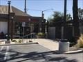 Image for Dunkin Donuts - Westlake Village, CA