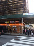Image for Dunkin' Donuts - W. 31st St. - New York, NY