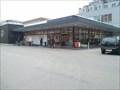 Image for Hofer - Wien 10, Davidgasse 82-90