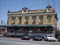 Image for Criterion Hotel, Weston, NSW, Australia