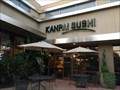Image for Kanpai Sushi - Ladera Ranch, CA