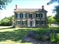 Image for Cobblestone Farm - Ann Arbor, Michigan