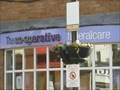 Image for Co-operative Funeral Care, Stourport-on-Severn, Worcestershire, England