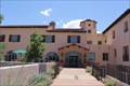 Image for La Posada -- Winslow AZ