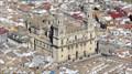 Image for Catedral de la Asunción de Jaén (Jaén Cathedral), Jaen, Spain