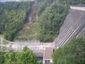 Image for Fontana Dam, Fontana Village, North Carolina