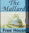 Image for The Mallard, Carlton Road - Worksop, UK