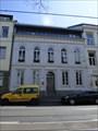 Image for Wohn- und Geschäftshaus - Thomas-Mann-Straße 37 - Bonn, NRW, Germany