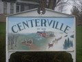 Image for Centerville, NY - USA