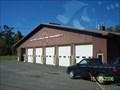 Image for Red Creek Volunteer Fire Department