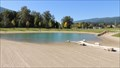 Image for Millennium Park Natural Swimming Ponds - Castlegar, British Columbia
