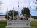 Image for VFW Post 2811 Veterans of Foreign Wars Memorial - Gainesville, FL