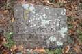 Image for Indian C. J. Brother -- Confederate Cem., Atoka OK