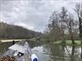 Image for Écluse 59 Réchimet - Canal du Nivernais - Merry Sur Yonne - France
