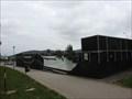 Image for Skatepark (sidliste Bystrc) - Brno, Czech Republic