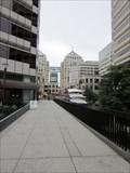 Image for Oakland City Center - Oakland, CA
