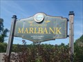Image for Marlbank, ON