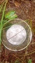 Image for 1 FG Bench Mark Disk RESET - Fort McCoy, WI