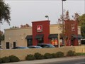 Image for Jack in the Box -  Lacey Blvd -  Hanford, CA
