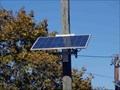 Image for Federal Stimulus Solar Panels @ the Municipal Building - Mount Holly, NJ