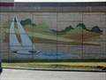Image for Sailboat - Rockwall, TX